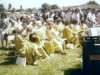April 13 1980 Ground Breaking Service Image 1