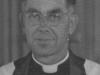 Rev. A.C. Stahnke 1946-1958