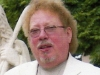 Rev. Dr. Paul Meyer 2004-2007