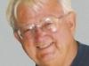 Rev. Gerald Garrett 1999-2000