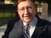 Rev. Dr. Roy Schoppa 1993-1998