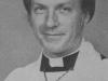 Rev. F.J. Huscher 1973-1981