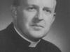 Rev G. Rachuy 1972