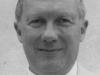 Rev. Lionel Skamser 1984-1991