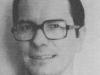 Rev. R.A. Tasler 1982-1983