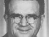 Rev. R.M. Brandt 1959-1971